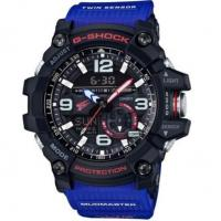 Buy cheap Wholesale CASIO G-SHOCK MUDMASTER GG-1000TLC-1AER EDIZIONE SPECIALE TEAM LAND from wholesalers
