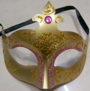 China false face,party face mask,halloween mask,hallowmas mask,feather mask wholesale