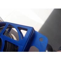 Buy cheap Cold Rolled Stainless Steel Banding Strap for Chemical Application , 2B BA Finish from wholesalers