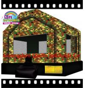 QinDa inflatable jumper bouncer,inflatable jumper