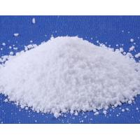 China Cooling Ang Heating Paraffin Wax PCM / High Temperature Phase Change Materials wholesale