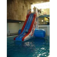 China inflatable water game/inflatable water slide/inflatable water sports wholesale