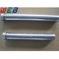 China Stainless Steel OD 89mm Wedge Wire Screen (ISO9001 Factory) wholesale