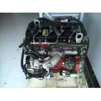 China Cummins Engine ISF3.8s 3141 Engine wholesale