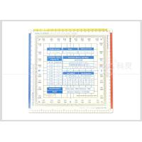 China 140 * 140 MM Flexible Plastic Square Aviation Protractor Plotter for Pilot Students # KPP-8 on sale