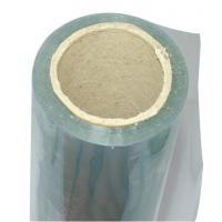 Buy cheap Cold Lamination Film, Protective Film from wholesalers
