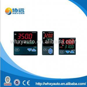 China Yokogawa UD310 Manual Setter wholesale