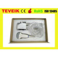 China Mindray 35C50EB Convex Array Ultrasound Probe For DP-10,DP-20, DP-2200,DP-3300 on sale