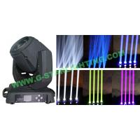 China 2R 120W moving lead light/2R spot moving head light/stage effect lighting/ beam moving head lights on sale