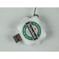 China USB driver domed sticker wholesale