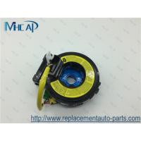 China 93490-2G500 Steering or Spiral Cable Clock Spring for Kia Optima 2006-2010 wholesale