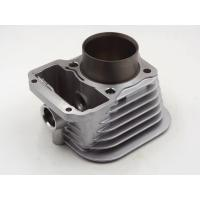 China Nxr125 Durable High Performance Engine Parts Single Motorcycle Engine Block wholesale