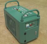 Refrigerant Recycle Machine(American Quality)_CM5000