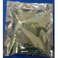 China J391541 / J391541-00 I/O PCB Noritsu Minilab Board wholesale