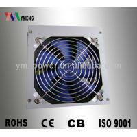 China Wide voltage ATX power supply  ATX-230W on sale