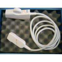 China SIMENS V4 Ultrasound probe wholesale