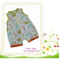 China Baby body suit,infant body suit, baby wear, baby clothes, baby garments, newborn garments wholesale