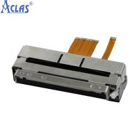 China KIOSK Thermal Printer Mechanism,Receipt Printer Printer Mechanism wholesale