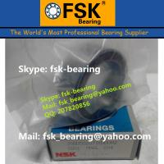 China Automobile Air Conditioner Bearings 35BD5020DU / DAC35500020 Ball Bearings wholesale