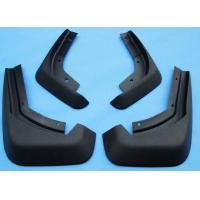 China  Volvo S60 Auto Rubber Mud Flaps of Car Body Replacement Parts Since 2010- wholesale