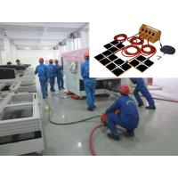China Heavy duty air transporters air movers applications in our life on sale