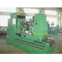 China YQ31500A type heavy duty gear hobber on sale
