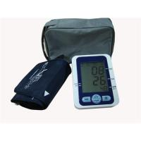China Auto Arm Blood Pressure Monitor with Large Display wholesale