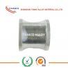 Buy cheap 0Cr25Al5 0Cr23Al5 FeCr23Al5 FeCrAl Alloy Flat Electric Heating Ribbon Wire 5.0x0.3mm from wholesalers