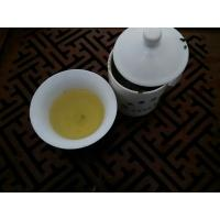 China Fresh Organic Roasted Green Tea Japanese Sencha Tea For Decrease Blood Pressure wholesale