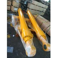 China Construction equipment parts, Hyundai R505-7 boom  hydraulic cylinder ass'y, wholesale