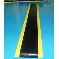 China Durable Safety Conductive ESD Anti Fatigue Floor Mat For Relieve Fatigue wholesale