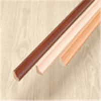 China Solid Bamboo Moulding wholesale
