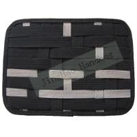 Quality Neoprene Tablet Cover Bag Gadget Travel Cable Organizer For 13 Inch Tablet for sale