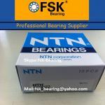 China High Precision Low Price NTN 6000ZZCM China Deep Groove Ball Bearing wholesale