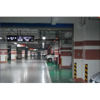 China Parking Guidance System (PGS) wholesale