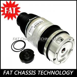 China 7L6616503B Air Suspension Shock Absorber For Audi Porsche Cayenne Touareg Q7 Air Spring Bag wholesale
