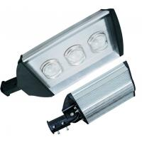 China meanwell power supply led industrial lighting on sale