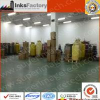 Super Image Technologies Co.,Limited