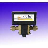 Adjustable Differential Pressure Flow Switches