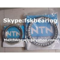 China Steel Cage / Nylon Cage BA180-2 Excavator Bearings 180mm × 259.5mm × 66mm wholesale