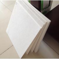 China 1.0mm Thickness Moisture Absorbent Paper For Chemical Test Food Grade wholesale