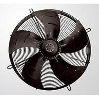 140X100MM Fan Blower Inflatables