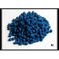 """China """"HJ"""" brand raw plastic material wholesale"""