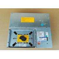 China Siemens 6FC5210-0DF02-0AA0 Sinumerik Control Panel 6FC52100DF020AA0 wholesale