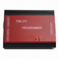 China TMS370 Mileage Programmer wholesale