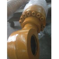 China Construction equipment parts, Hyundai R380 ARM  hydraulic cylinder ASS'Y wholesale