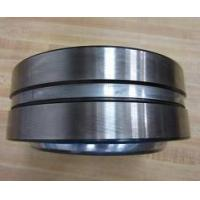 China Pillow ball bearing GE110/120ES, GE110/120ES-2RS(110X160X70mm), rod end bearing on sale