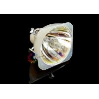 China New NSH 220W NEC Projector Bare Bulb / Lamp NP03LP For NEC NP60 wholesale