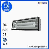 300w 400w high lumen with 5 years warranty induction for Table induction 71 x 52
