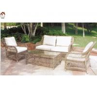 Value City Outdoor Furniture Set Images Buy Value City Outdoor Furniture Set